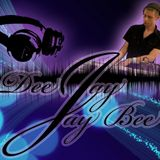 Deejay Jay Bee House MixX CD 11
