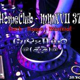 MMXVII 37 HomeClub Guyzhmo