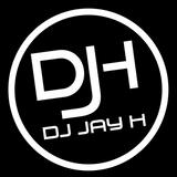DJ JayH Wicked Wednesday Mix 8