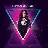 LAVOLAND #6