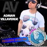 The Global After Party Radio Show 11-05-2011 HR 2 with Adrian Villaverde