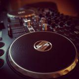 DJ Sasha XL - Organ Spring 2014 Mix