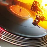 Vinyl Pusher Club House & Breaks Volume 1 - mixed by Don't ?