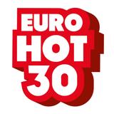 Euro Hot 30 - Jahrescharts 2011 - KW 50