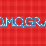 Tomograf #51 & #50 – Day of the Psychocast