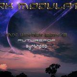 Futurepop Synthpop winter mix 2014-5 from dj Dark Modulator