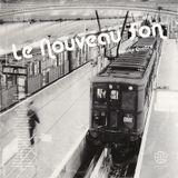 [Musicophilia] - Le Nouveau Son - Volume Four (1969-1976)
