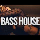 djBJoRN Hush AfterHours Live Bass House DJ Set