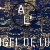 Puhi - Angel de Luca'.