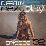 DJSPAWN-NEXTPlay32