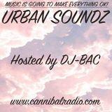 Urban Soundz S03E17 (12-06-2019)