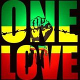 Here I Come With Roots Reggae