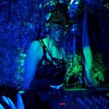 Berlin Soul – Ether Show