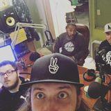 Krush Korner #013 * 4.2.17 ft. E&J (Eleven & Jason D)
