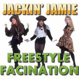 Freestyle Facination
