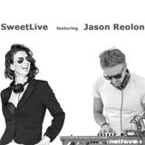 SweetLive featuring Jason Reolon