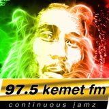 @DJOneF Dub & Bass Mix 2016 @KemetFM