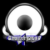 Charts 2017 (Vol. 1)