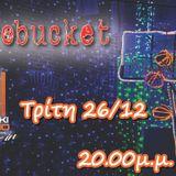 Eurobucket live [26-12-17]