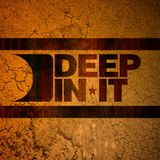 Deep In It - 10.20.14 - Mixed by Michael.C