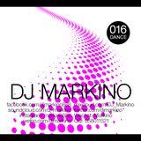 DJ Markino 016 - Dance
