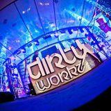 Dirty Workz KING