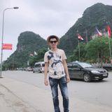 Goodspeed Fly With You  - Tặng Táo Ngáo Đông Anh - DJ Kòy Sóc Sơn mix ( Mua Full lh 0977404504)