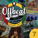 Offbeat Reggae Radio - Episode 7 (Featuring - The Gladiators  / Mungo's Hifi / Don Tippa / Dualers)