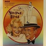 A Time for Swinging