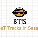 Best Trance in Session 001