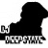 "DJ Deepstate ""LIVE & Direct""  04.13.2013"