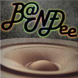 B@NĐee - WeeKEnD Mix - ˙·٠• ✰2012 Május Vol.1✰•٠·˙