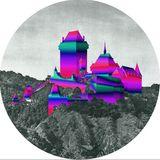 Juno Plus Label Podcast 01 - Genius Of Time