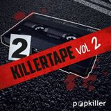 KillerTape vol. 2