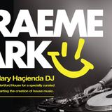 This Is Graeme Park: Hertford House 30SEP16 Live DJ Set