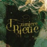 Amperia @ Lumière Bleue I Ob*scene