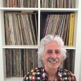 IVC039 David Blatt Vinyl Selection 30.03.17