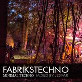 Fabrikstechno   (techno dj-set)