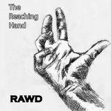 Rawd - 09 - Wella - (BONUS TRACK) - The Reaching Hand - 2014