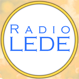 Radio Lede - 2017-12-10 - Special Lee Matinee