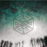 Reincarnation ~ Best of Deep / Melodic House Mix ~