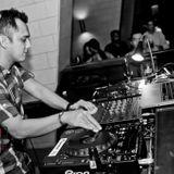 House Vibe Session - Shahril Adnan & DJK