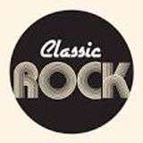 Classic Rock Revisit and Remixed