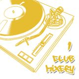 Club Mixery 1