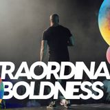 The Holy Spirit - Extraordinary Boldness