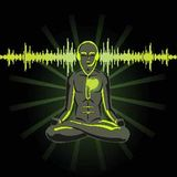 Enter The Spiritual (Dj Buno)