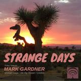 SD109 - Adam Warped + Mark Gardner (Strange Cargo / London)