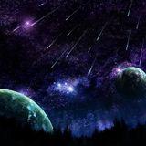 TranceFix 039 Edition Mixed By Paul Vit