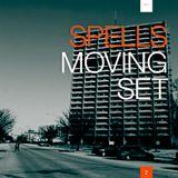 VA - spell's moving set #2 2011.04.29 mixed