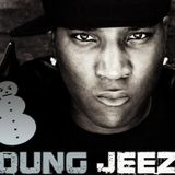 A History Of Jezzy Vol.1